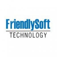 FriendlySoft Technology, Inc. logo