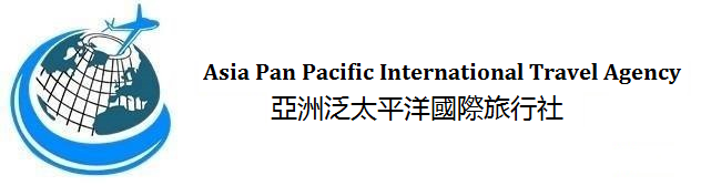 Office Secretary from Asia Pan Pacific International Travel Agency