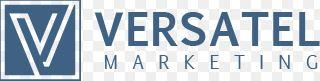 telesales/ Telemarketing Home Based from Versatel Marketing