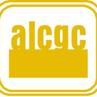ALC Group of Companies logo