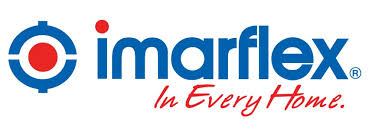 Graphic Artist from Imarflex Phils. Group of Companies