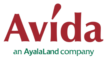 Sales Associate from Avida Land Corp.