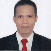 Jose marie Buya jr. logo