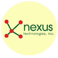 Nexus Technologies, Inc. logo