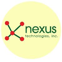 Nexus Technologies, Inc. logo