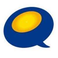 TxtmeQuick PH logo