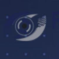 Filmetrics Corporation logo