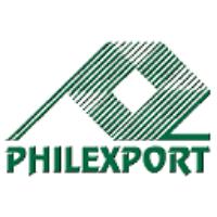 PHILIPPINE EXPORTERS CONFEDERATION INC logo
