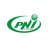 PNI Business Solutions Inc. logo