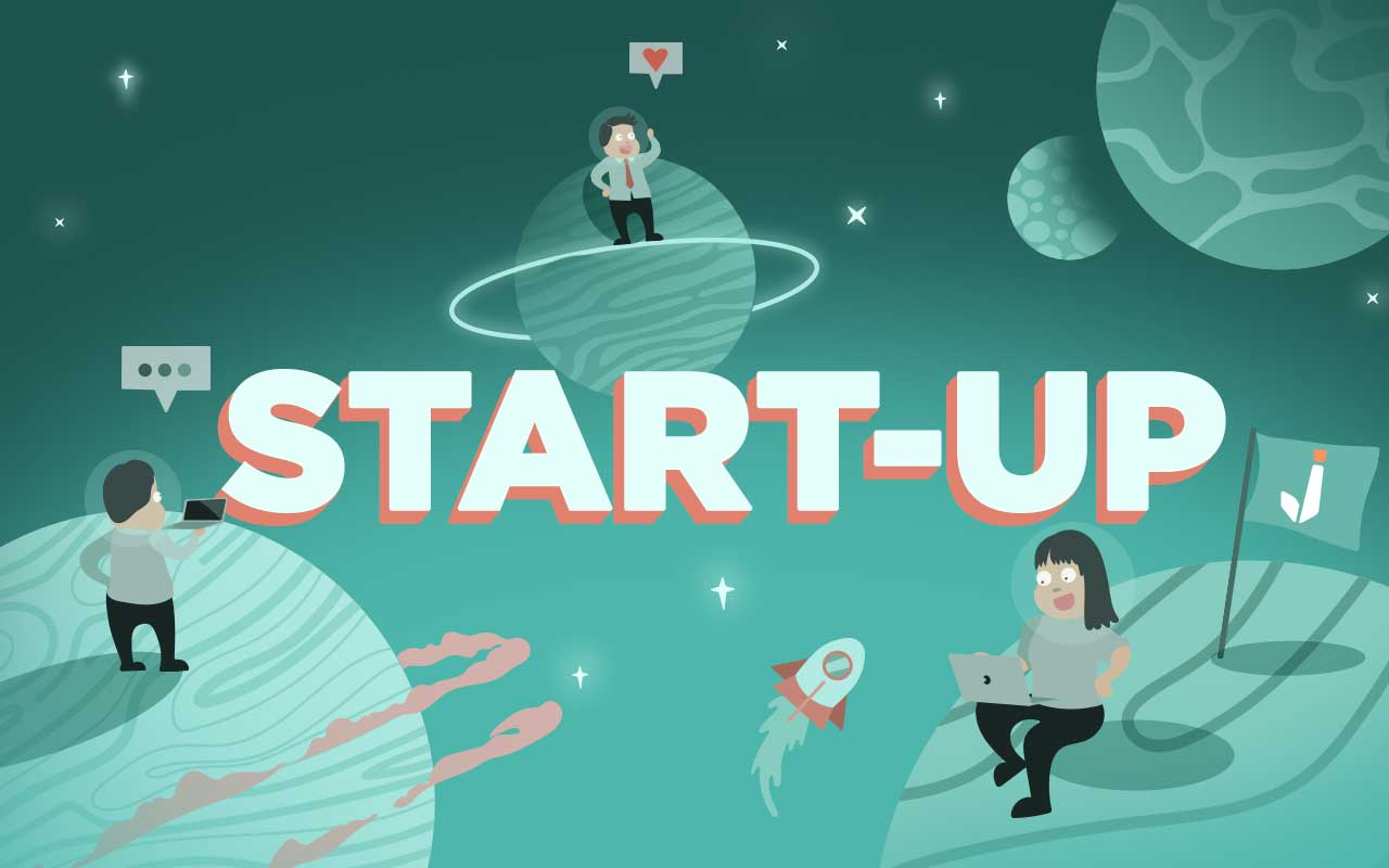 Hot New PH Startups You Can Apply To This 2018 Image