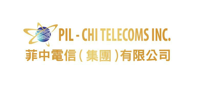 Finance Manager from Pil-Chi Telecoms, Inc.