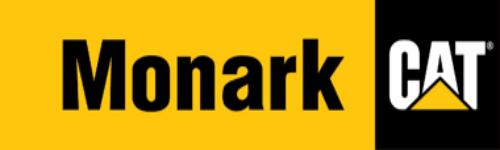 Service Advisor from Monark Equipment Corporation